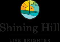 Shining Hill